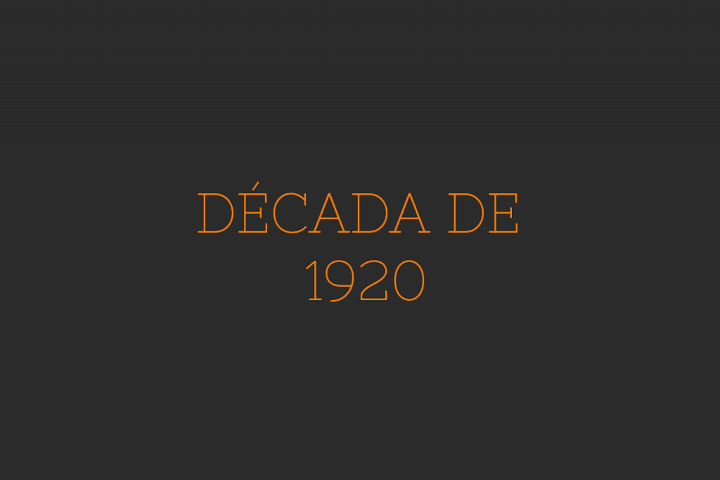 1920.png