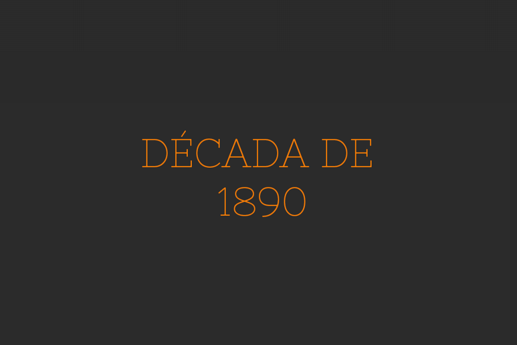 1890.png