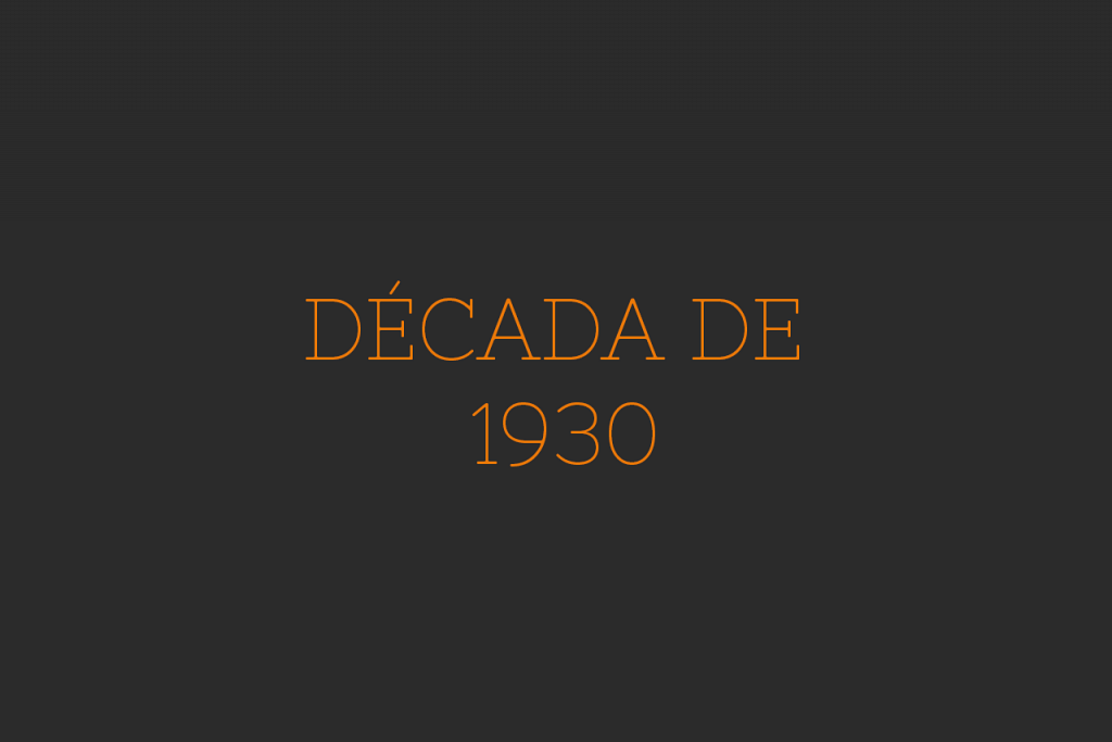 1930.png